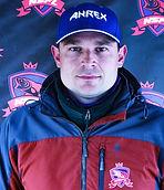 Evaldas Pavelcikas