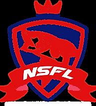 logo-whitetxt.png