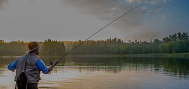 img-lrg-flyfishing_edited.jpg