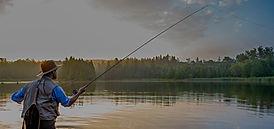 img-lrg-flyfishing_edited.jpg