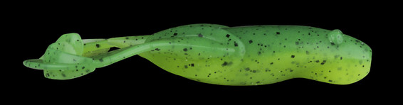Keitech-Noisy-Flapper-468-Lime-Chartreus