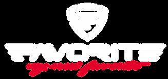 Favorite logo - white bg full-white-01.png