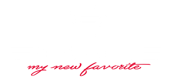 Favorite logo - white bg full-white-01.p
