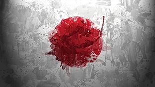 japanese-flag-art-design-downloads.jpeg