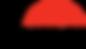 Logo-blacktrans.png