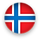 norway-flag-button-1.png