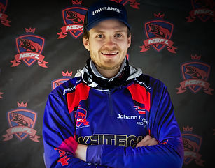 final-team SFP Johann.jpg