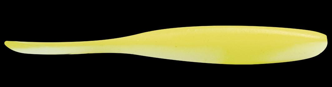 Keitech-Shad-Impact-S14.jpg