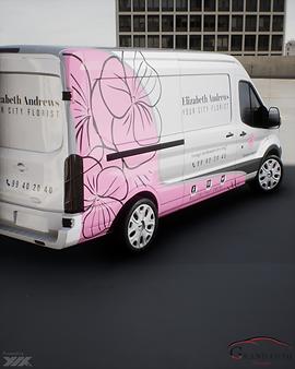 Florist Transit3.png