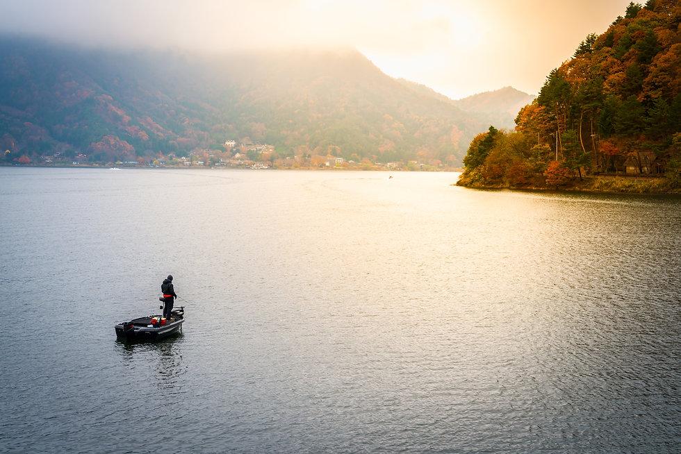 kawaguchiko-lake-japan.jpg
