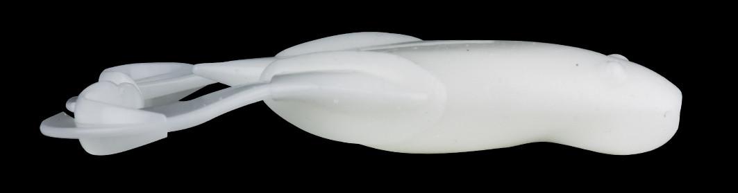 Keitech-Noisy-Flapper-009-White.jpg
