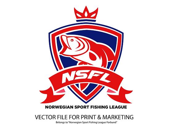 NSFL LOGO - Vector File .*pdf