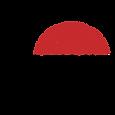llumar-logo-png-transparent.png
