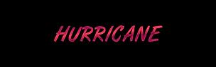 Hurricane_reel_lending_1.png