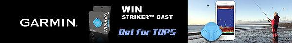 web-banner-bet.jpg