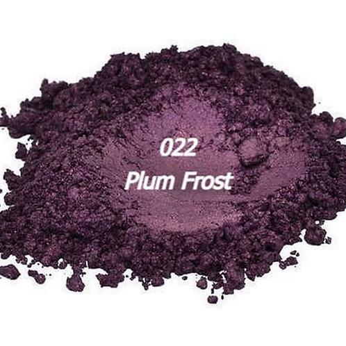 10-2Go Gel Polish Pigments
