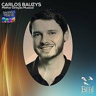 Indicação_Bibi_2018_CNC.jpg