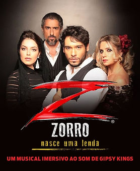 Zorro 1.jpg