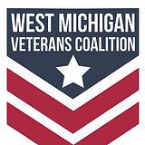 WMVC logo 2020 FINAL.jpg
