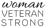 woman veteran strong logo.png