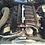 Thumbnail: Billet M50 Manifold Fuel Rail