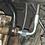 BMW E46 Turbo Oil Feed Fitting