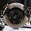 Thumbnail: BMW E46 & Z4 Dual Caliper Bracket Kits