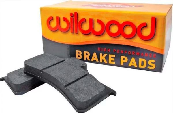 drifting brake pads compound e46 e36