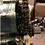 M50 M52 Oil Pump Failure Fix