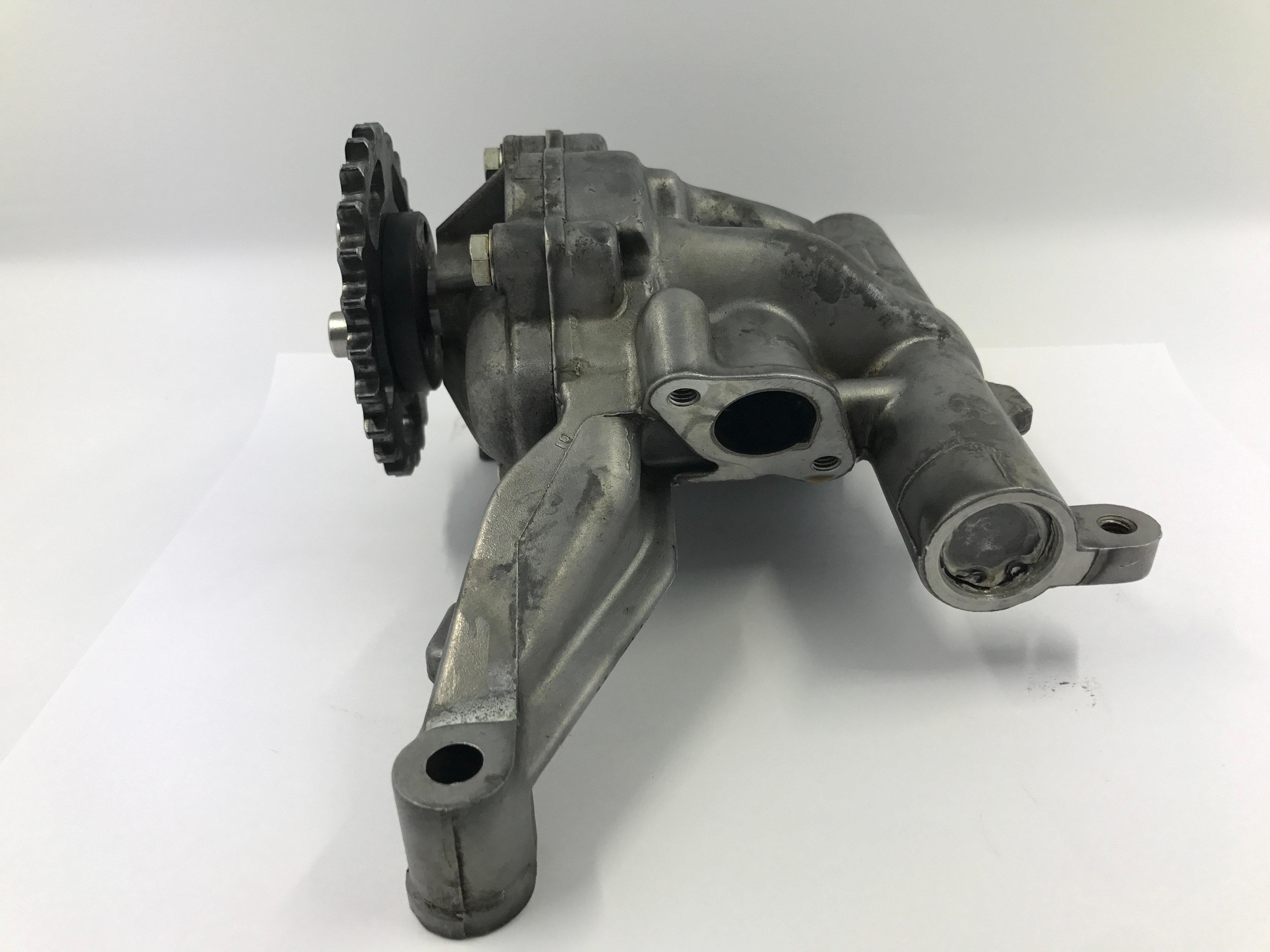 Upgraded S52/M50/M52 Oil Pump & Tensioner