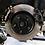 Thumbnail: E36 Dual Caliper Bracket Kit