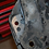 Thumbnail: E36 Front Subframe Reinforcements