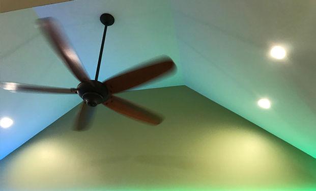 ceiling_fan-620px.jpg