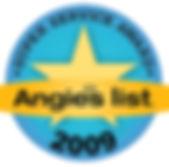 al2009.jpg