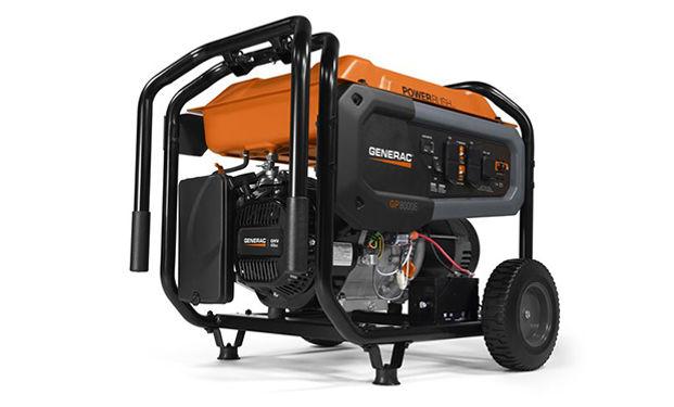 generator-620px.jpg