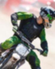 fly_racing.jpg