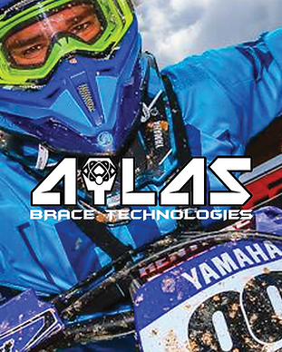 atlas_brace.png