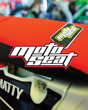 moto_seat.png