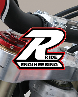 ride_engineering.png