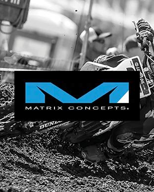 matrix_concepts.png