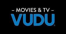 Vudu1.png