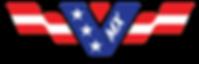 vmx_logo.png