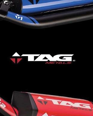 tag_metals.png