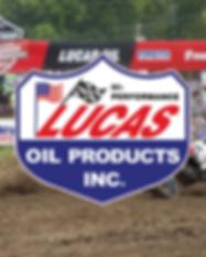 lucas_oil.png