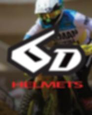 6d_helmets.png