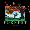 forrest_films.png