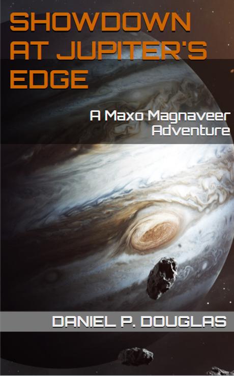 Jupiters Edge Scifi Adventure.png