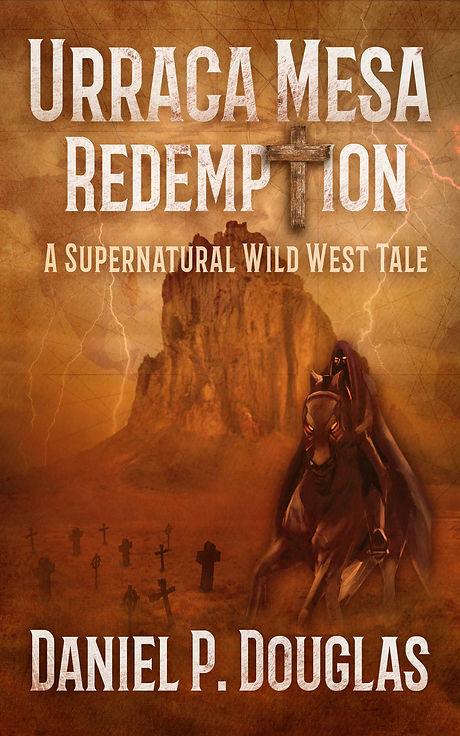 Urraca Mesa Redemption_v1a.jpg