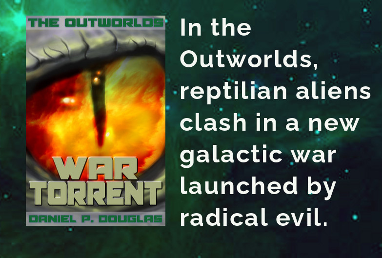 space sci fi thriller book Outworlds.jpg
