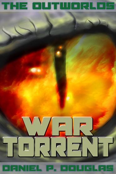 War-Torrent-Fire-Eye_02 High Res.jpg